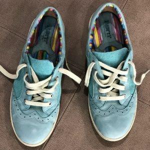 Born Oxford Sneakers